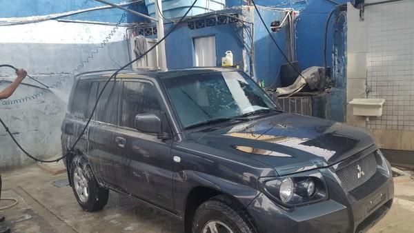 Clínica Que Faz Enceramento Automotivo na Vila Maluf - Espelhamento de Pintura Automotiva