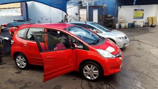 Contratar Empresa Que Faça Cristalização de Veículos no Jardim São Francisco de Assis - Cristalização de Veículos