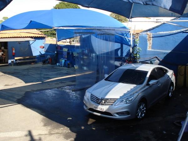 Estéticas Automotivas no Jardim Botucatu - Centro de Estética Automotiva