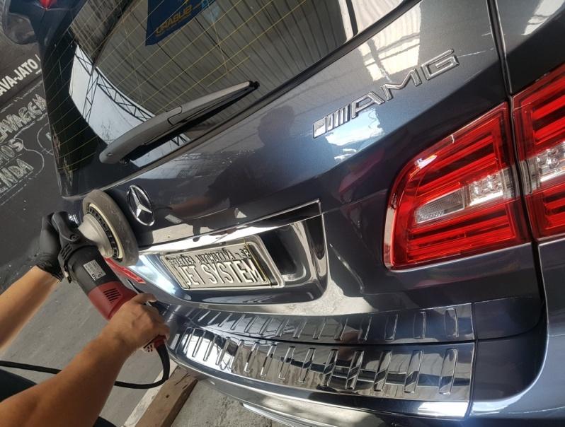 Funilaria para Hyundai Preço em São João Clímaco - Funileiro de Veículos Antigos