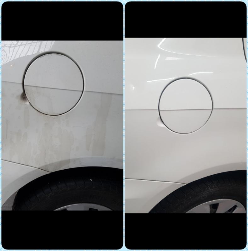 Higienização Interna de Carros Embuara - Higienização Banco Carro