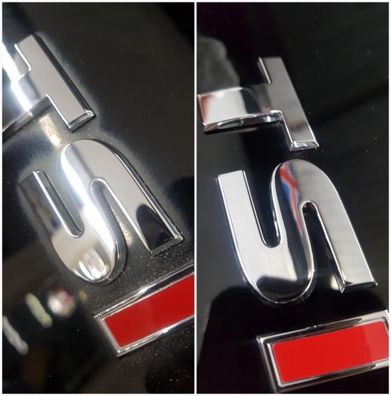 Higienização Interna de Veículos Caxingui - Higienização de Interiores de Carros