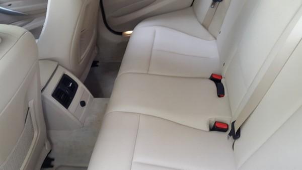 Higienização Veicular Preço na Vila Caiçara - Higienização de Carros