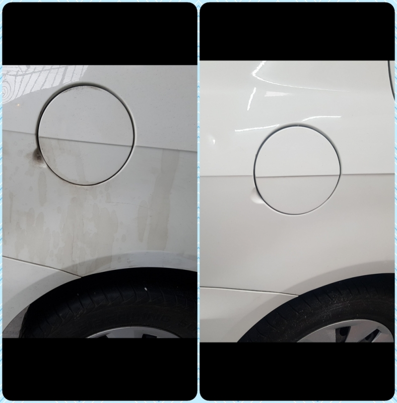 Limpeza Automotiva Interna Vila Antônio - Limpeza de Farol Automotivo