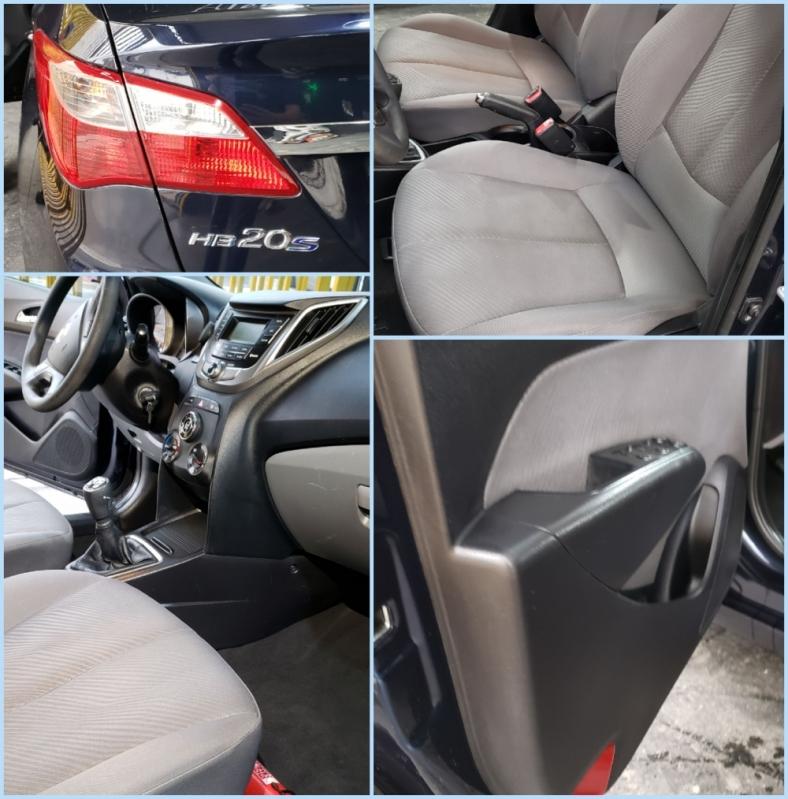 Limpeza Dutos Ar Condicionado Automotivo Vila Santa Edwiges - Limpeza Automotiva Profissional