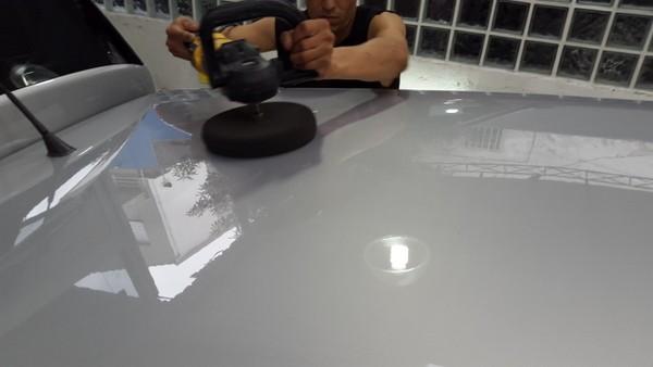 Preço para Cristalização de Veículos na Chácara Flora - Cristalização de Veículos