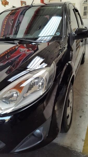 Preço para Espelhamento de Carro na Vila Anhangüera - Espelhamento de Pintura Automotiva