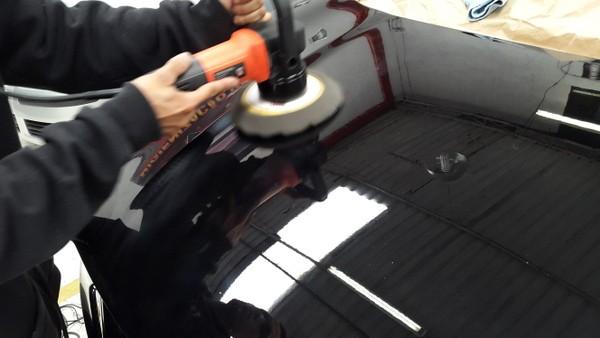 Quanto Custa Espelhamento de Carro em Santa Teresinha - Espelhamento de Pintura Automotiva