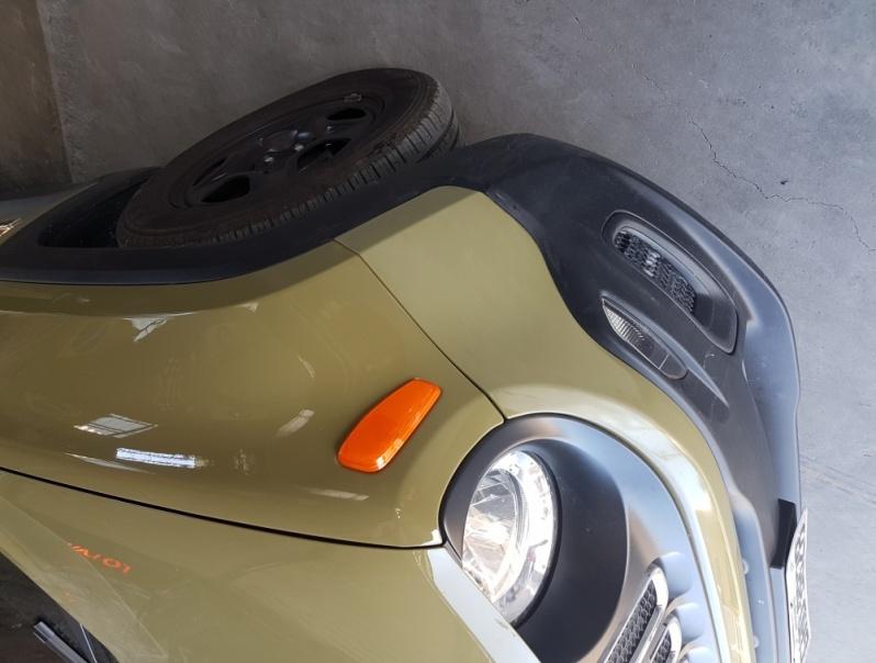Quanto Custa Espelhamento de Pintura Prata na Vila Quintana - Espelhamento em Carros Usados