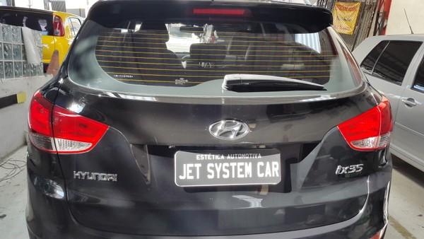 Quanto Custa para Fazer Espelhamento de Piuntura no Jaguara - Espelhamento de Pintura Automotiva