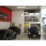 Empresa que fazem polimento de carros na Vila Miranda