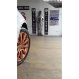 espelhamento de pintura 3m preço na Jaguara