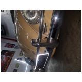 funileiro para veículos importados na Cidade Ademar