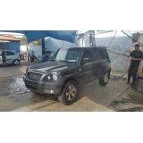 Higienização de veículos na Vila Paiva