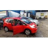 Lava jatos de carros com preço bom na Vila Palmira