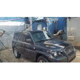 Lava rápido automotivo em City Butantã