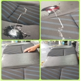 limpeza de ar condicionado automóvel Vila Amadeu