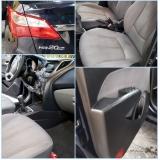 limpeza dutos ar condicionado automotivo Perdizes