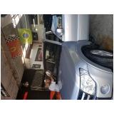 martelinho de ouro para automóveis preço na Terceira Divisão de Interlagos
