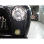 Onde encontro vitrificação de pintura automotiva preço 14372 no Recanto Paragon