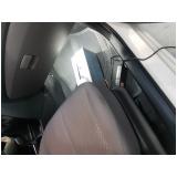 orçamento de vitrificação automotiva honda na Vila Palmira