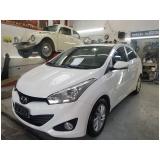 orçamento de vitrificação automotiva na Vila Fiat Lux
