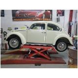 orçamento de vitrificação para automóveis blindados Caxingui