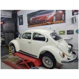 orçamento de vitrificação para automóveis importados na Vila Fiat Lux