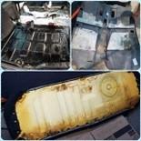 Polimento cristalizado automotivo em SP em Previdência