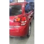 Polimento de automóveis preço 10408 na Vila Ede