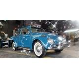 polimento de carros tira riscos BNH