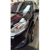 Preço para espelhamento de carro na Vila Anhangüera