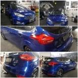 Proteção de pintura automotiva preço 68157 na Vila Quaquá