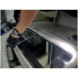 quanto custa limpeza de estofado de carros na Vila Bauap