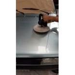 Quanto custa proteção de pintura de veículo na Vila Serralheiro