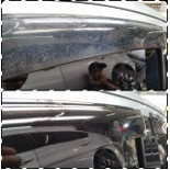 Quanto custa vitrificador de pintura automotiva na Vila Baruel