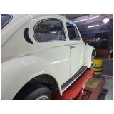 serviço de vitrificação para automóveis importados na Chácara do Castelo