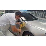 Valores para polir automóveis no Sumarezinho