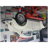 vitrificação para carros antigos Sítio da Figueira