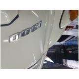vitrificação para carros importados