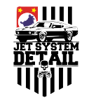 limpeza automotiva interna - JET SYSTEM CAR